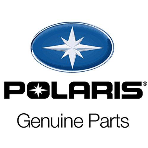 Polaris New OEM NOS KEIHIN Carburetor Throttle Valve Slide 3050234-J02