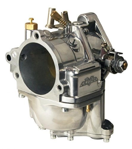 Ultima R2 Performance Carburetor 42-90