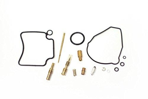 1987 1988 1991 1992 Honda Fourtrax TRX250X 250X Carburetor Repair Kit Carb Kit