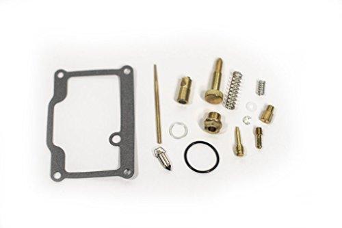 1996 1997 1998 1999 Polaris 300 Xplorer 300 4x4 Carburetor Repair Kit Carb Kit