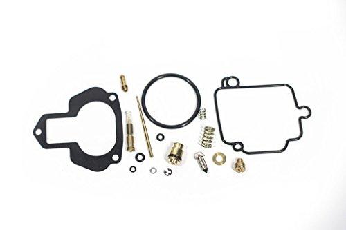 2000 - 2004 Yamaha YFM350X 350 Warrior Carburetor Repair Kit Carb Kit