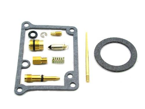Freedom County ATV FC48051502 Carburetor Rebuild Kit for Yamaha YFS200 Blaster