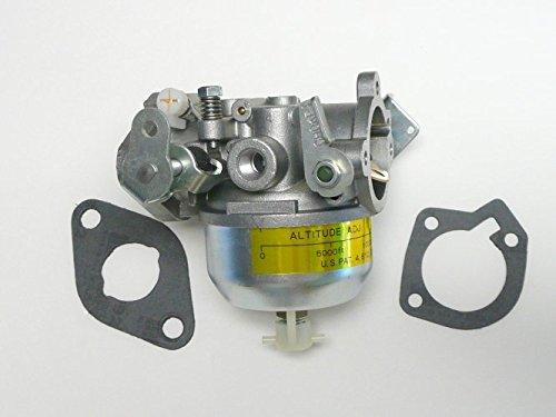 Onan Carb Kit 146-0455 - 0146-0455