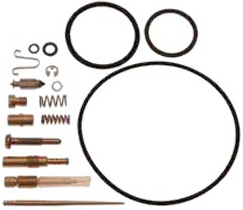 Shindy Carburetor Repair Kit 03-027