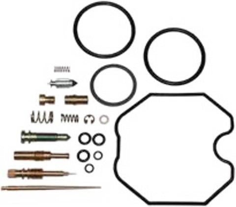 Shindy Carburetor Repair Kit 03-042