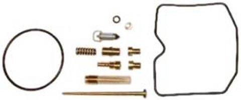 Shindy Carburetor Repair Kit 03-109