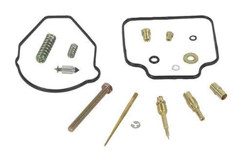 Shindy Carburetor Repair Kit 03-306