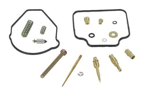 Shindy Carburetor Repair Kit 03-314