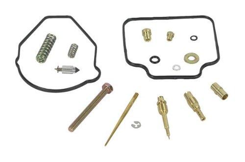 Shindy Carburetor Repair Kit 03-415