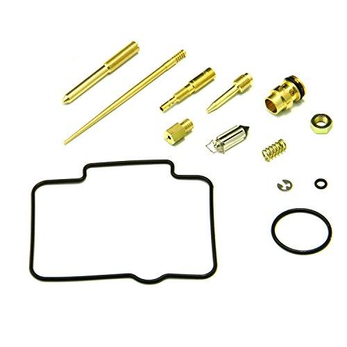 Shindy Carburetor Repair Kit 03-892