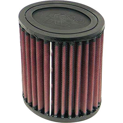 K&N Replacement Air Filter TB-8002 Fits 06-10 Triumph America