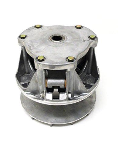 Polaris Snowmobile Fugi Engine XC XCR 500 600 700 800 RMK 500 700 800