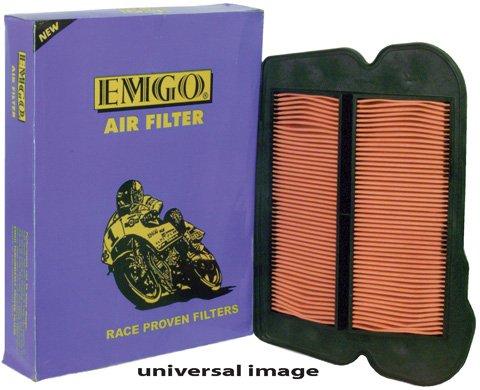Emgo Replacement Air Filter for Suzuki VL1500 Intruder LCC90