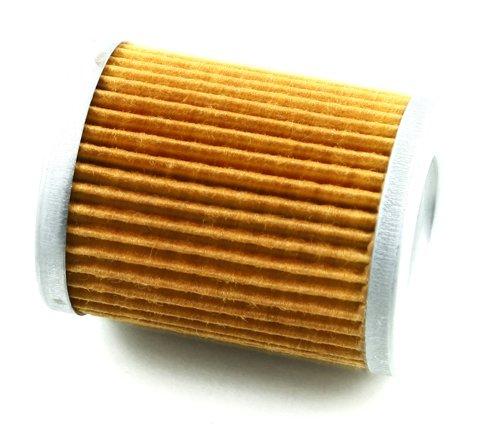 Emgo Oil Filter Standard 10-55500