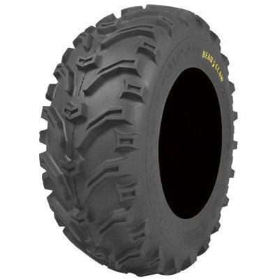 Kenda Bear Claw Tire 22x8-10 for Kawasaki LAKOTA 300 1995-2003