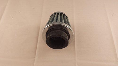 TSP Pod Air Filter for GY6 150cc Engine 157QMJ 1P57QMJ NYCSP0028