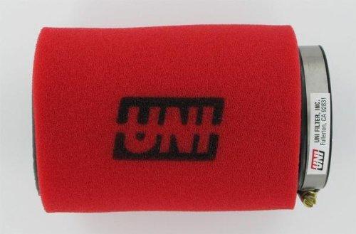 Uni Filter UP-6300ST UNI DUAL LAYER POD AIR FILTER