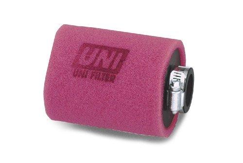 Uni Filter UP-6400ST UNI DUAL LAYER POD AIR FILTER