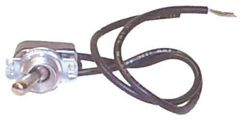 Sierra International TG21050-1 Marine Toggle Switch