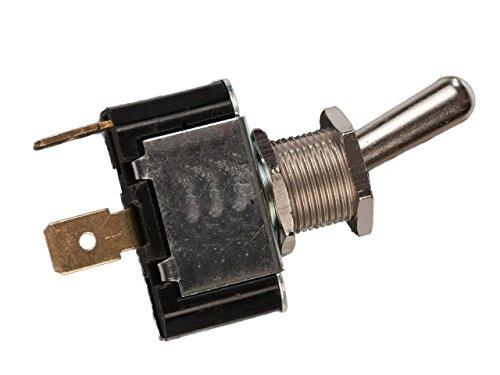 Sierra International TG22030 Marine Toggle Switch