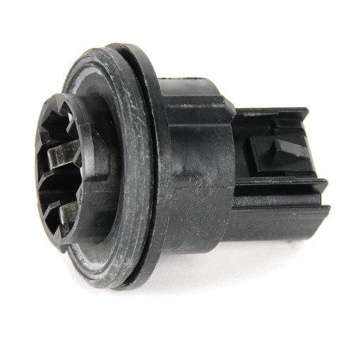 ACDelco LS234 GM Original Equipment Front Turn Signal Lamp Socket