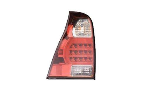 Toyota 4 Runner 06 - 09 Led Tail Light Lamp Pair 8156035270  8155035310