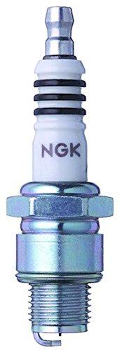 4 New NGK Iridium IX Spark Plugs BR7HIX  7067