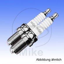 NGK SPARK PLUG SET NGK - 1345354 - BPR7ES-11 7226 - Set 2 piece -