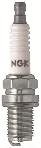 NGK Spark Plug  R5671A-10 Pack of 4