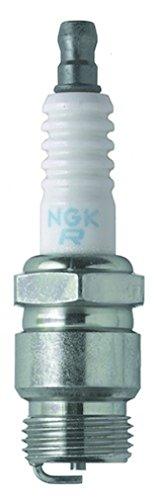 NGK Spark Plugs AR6FS 3323 Spark Plug 10- Made by AB7