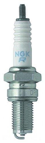 NGK Spark Plugs DR7ES 3123 Spark Plug- Made by DR7EA