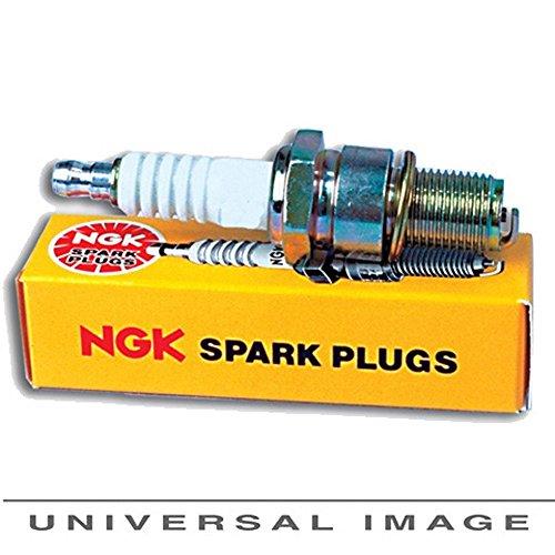 Ngk Spark Plugs 5111 BP7HS 4 Pack