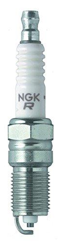 Set 8pcs NGK V-Power Spark Plugs Stock 3951 Nickel Core Tip Standard 0060in TR55