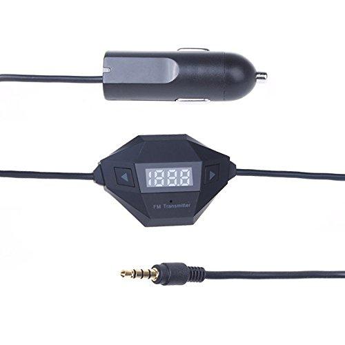 GigaMaxTM White 7443 T20 6 5050 SMD LED Car Tail Brake Stop Turn Light Bulb Lamp20pcslot