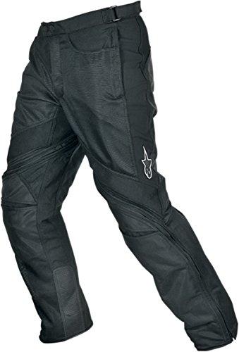 Alpinestars Air-Flo Textile Pants 3XL XXX-Large