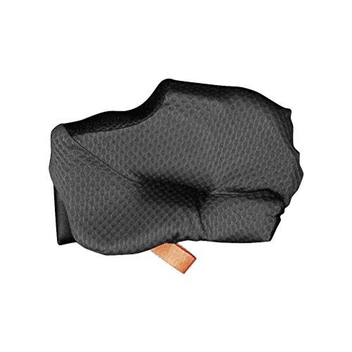 Arai Helmets Cheek Pad Set for Defiant Helmet - 30mm 5599