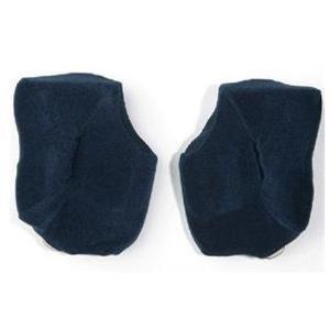 Arai Helmets Cheek Pad Set for XD3 Helmet - 20mm 4412