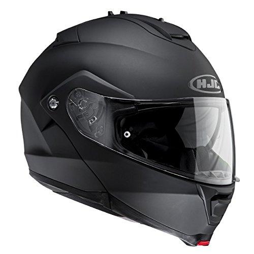 HJC IS-Max II 2 Adult Helmet Cheek Pad Set  2XLXXL