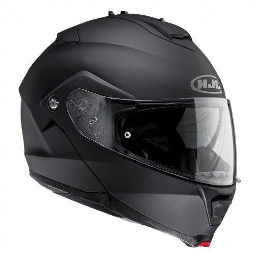 HJC IS-Max II 2 Adult Helmet Cheek Pad Set  MediumXL
