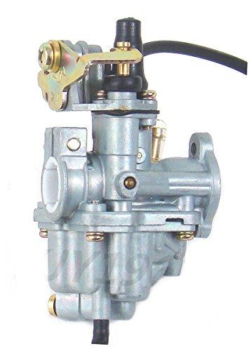 Carburetor for Suzuki ALT50 LTA50 JR50 LT50