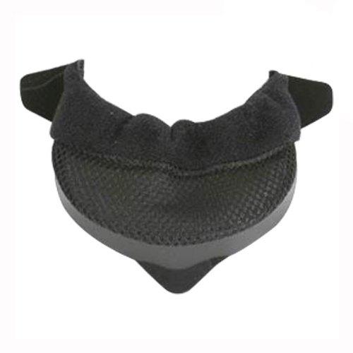 Hjc Helmets Cly Chin Curtain