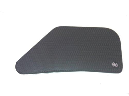 TechSpec 62-2511-SS Snake Skin Tank Grip