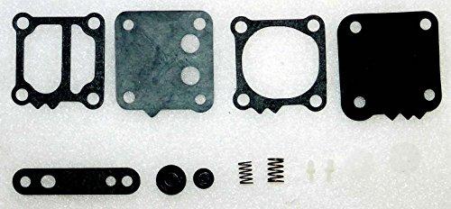 Mercury Mariner 100 Hp 4 CYL B209468 UP Complete Fuel Pump Repair Kit WSM Sierra 18-7818-1 OEM 89031A4