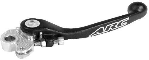 ARC Flex Clutch Lever - Aluminum CL-311