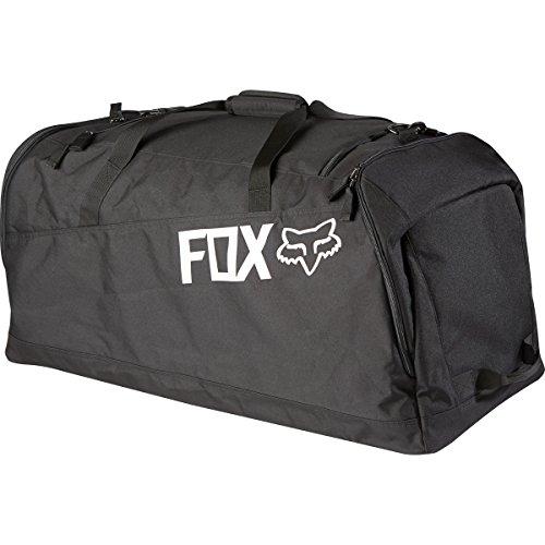 Fox Racing Podium 180 Sports Gear Bag - Black  One Size
