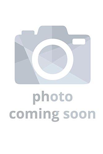 AME AGHMCFWB-MAG Black Magneto Direct Heated Grip