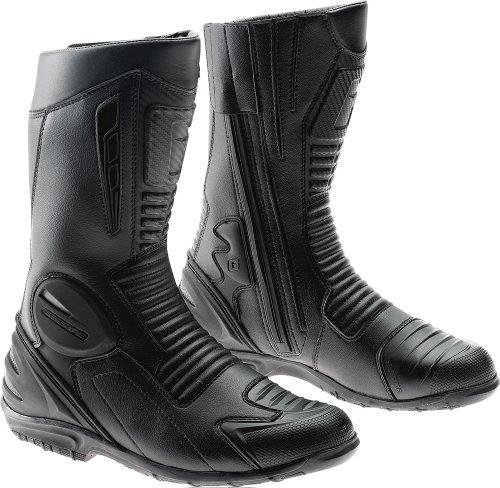 Gaerne G-Altus Road Boots Black