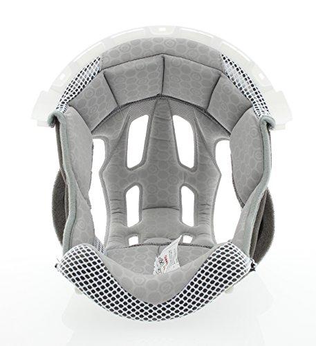 Suomy Mr Jump Helmet Comfort Liner XX-Large