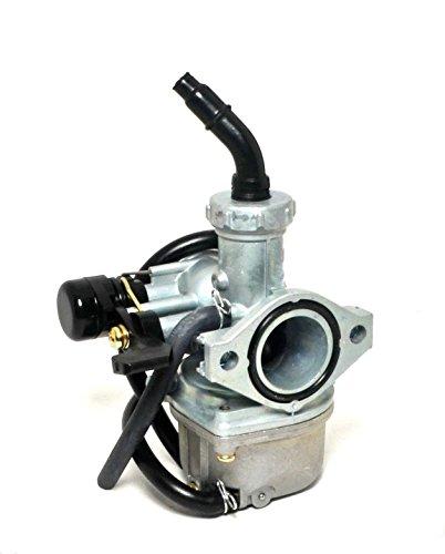 Carburetor 25mm Fits Honda XR50 CRF50 110cc 125cc ATV Dirt Bike Carb