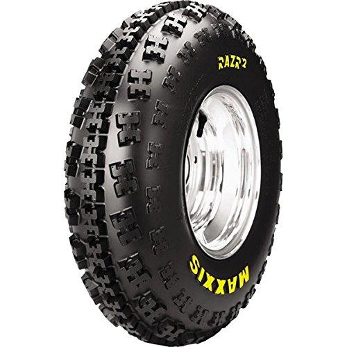 Maxxis M933 Razr2 Sport ATV Front RYL Tire 21X7-10